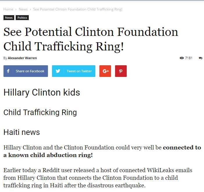 نماد بهرهکشی جنسی از کودکان، جاسوس موساد بود/ شبکه جهانی صهیونیسم چگونه سیاستمداران آمریکایی را گروگان گرفته است؟