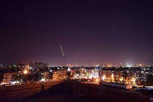 لبریز شدن صبر دمشق در برابر حملات تل آویو/ راز موضع گیری روسها