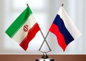تهدید تازه ایران و روسیه برای هکرهای آمریکایی