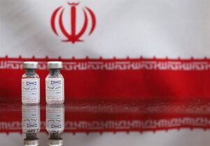 آمادگی شرکت برکت برای واکسیناسیون عمومی در ماه جاری/ اجرای همزمان فاز ۲ و ۳ مطالعات بالینی در صورت صدور مجوزهای لازم