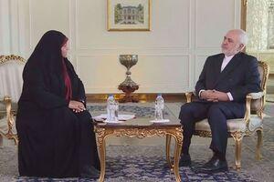 ایران چیزی برای مخفی کردن ندارد/ سیاست آمریکا تغییر نکرده است
