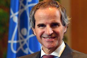 آژانس ۳ ماه به راستیآزمایی ضروری در ایران ادامه میدهد