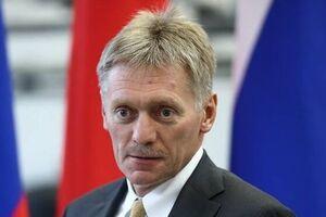 روسیه: به سوریه واکسن کرونا ارسال میکنیم - کراپشده
