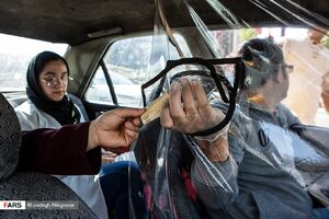 چرا خون هنرمندان رنگینتر از خون رانندگان تاکسی و پاکبانان شد؟