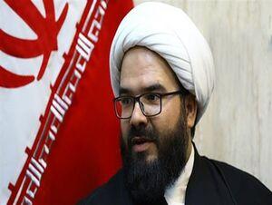 فیلم/ واکنش تند نماینده مجلس به ادعای روحانی