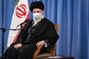 حد غنیسازی ایران ۲۰درصد نیست؛ متناسب با نیاز کشور ممکن است به ۶۰ درصد هم برسد/ جمهوری اسلامی از مواضع منطقی خود در موضوع هستهای کوتاه نخواهد آمد