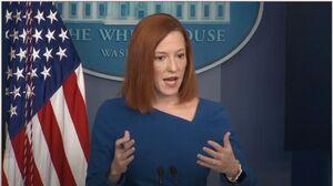 کاخ سفید: مایلیم بدون برداشتن هیچ گامی، با ایران گفتوگوی دیپلماتیک داشته باشیم