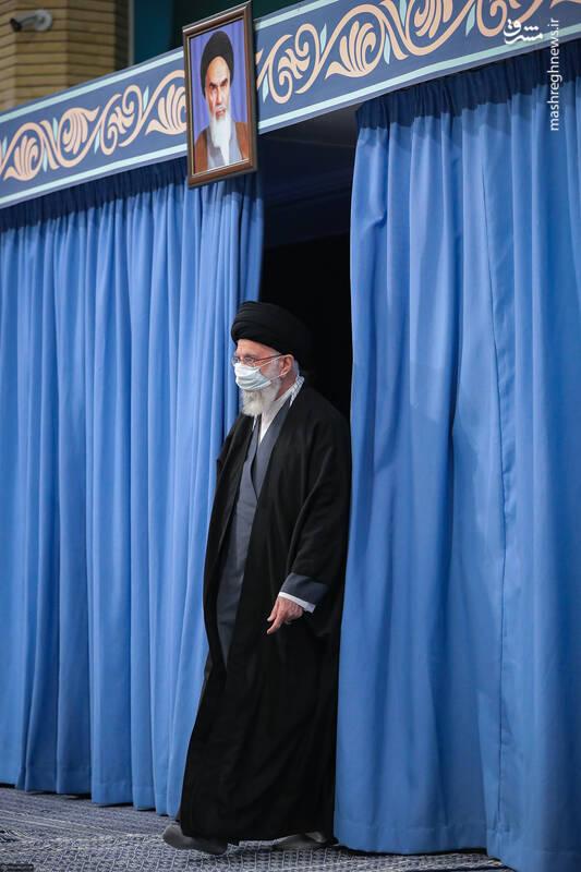 حد غنیسازی ایران ۲۰درصد نیست؛ متناسب با نیاز کشور ممکن است به ۶۰ درصد هم برسد
