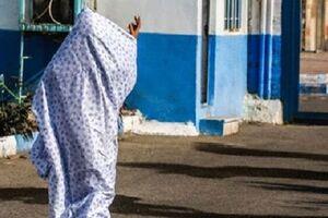 هیأتیها ۶٨ زندانی زن را آزاد کردند
