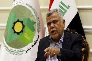 واکنش رئیس ائتلاف الفتح به حمله علیه دیپلماتهای عراقی