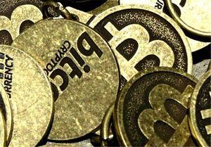 سقوط ۸ هزار دلاری ارزش بیت کوین