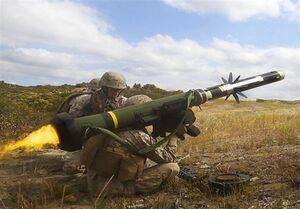 فواید جنگ قره باغ برای صنایع تسلیحاتی رژیم صهیونیستی