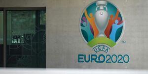 کدام تیم قهرمان یورو 2020 می شود؟+عکس