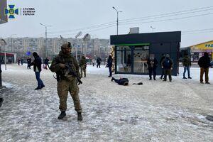 روسیه به دنبال اسرار زرهی اوکراین+عکس