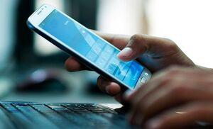 پهنای باند اینترنت روستایی بیشتر میشود