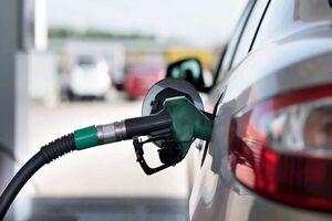 مکملهای بنزین مورد تأیید نیست