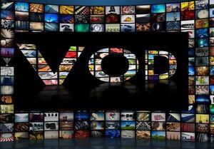 چرا مدیران شبکه نمایش خانگی را رها کردهاند؟