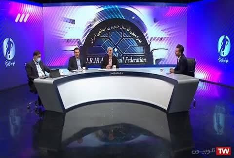 ناجی فوتبال بیمار ایران پیدا شد!/ وعدههای قشنگ اما بیپشتوانه نامزدهای ریاست فدراسیون