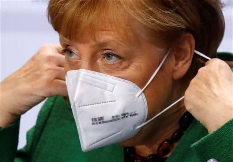 آلمان،كرونا،قرار،مراكش،جهش،ويروس،محدوديت،اتحاديه،كميسيون،وزي ...