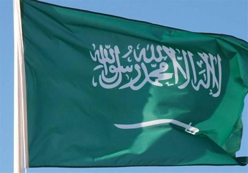 سعودي،عربستان،دادستاني،العهد
