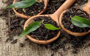 واردات ۲۲۰ میلیون دلاری چای به کشور در ۹ ماه!