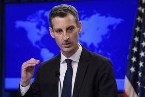 هدف ما رسیدن به جایی است که ایران و آمریکا به تعهدات خود بازگردند