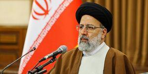 فیلم/ واکنش رئیسی به بیتوجهی به هشدارهای وزارت بهداشت