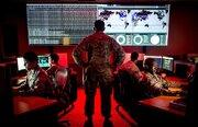 جنگهای خاورمیانه در حال دیجیتالی شدن هستند