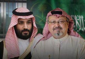 رویترز: بن سلمان در قتل خاشقچی دست دارد