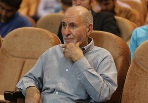 بهزاد نبوی رئیس دائمی نهاد اجماعساز اصلاحطلبان شد