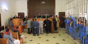 یمن؛ محاکمه عاملان ترور شهید«صالح الصماد» به تعویق افتاد