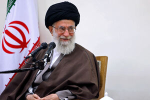 رهبر انقلاب: سیّد مرتضی علمالهدی از برجستگان تاریخ اسلام و از مفاخر علمی به شمار میرود
