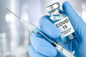 میزان احتمال مبتلا شدن به کرونا پس از تزریق واکسن