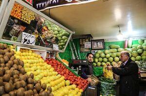 قیمت اقلام خوراکی در میادین میوه و تره بار +جدول