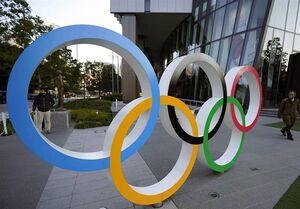 اصلیترین نامزد میزبانی المپیک ۲۰۳۲