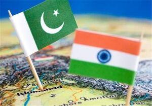 توافق هند و پاکستان بر سر آتش بس در منطقه کشمیر
