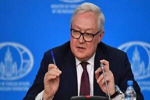 روابط میان آمریکا و روسیه هیچگاه تا این حد تیره نبوده است