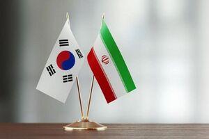عراقچی و عدم تحویل موبایل کره ای به ورزشکاران ایرانی!