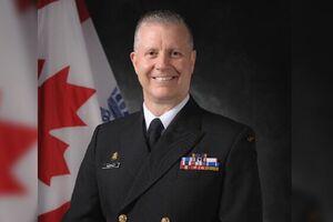 تحقیق درباره اتهامات جنسی، رئیس ستادکل ارتش کانادا را ناچار به استعفا کرد - کراپشده