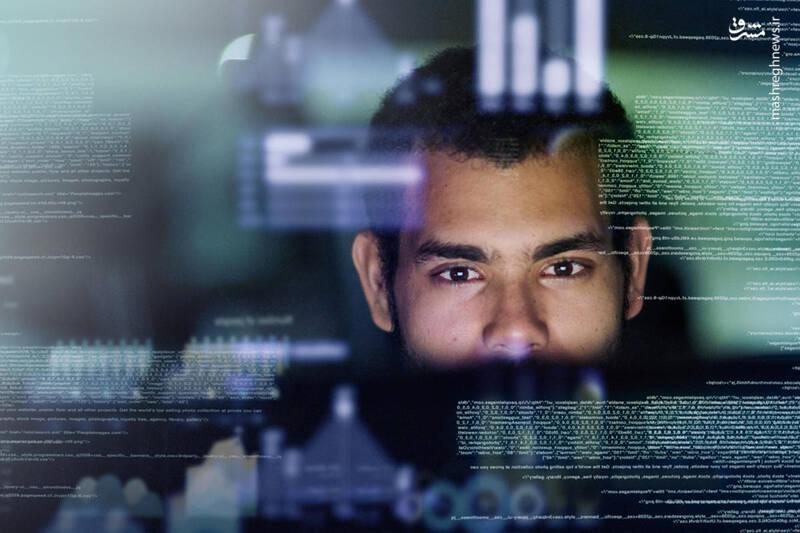 جنگهای خاورمیانه در حال دیجیتالی شدن هستند/ خاورمیانه تبدیل به آزمایشگاه جنگهای هیبریدی شده است