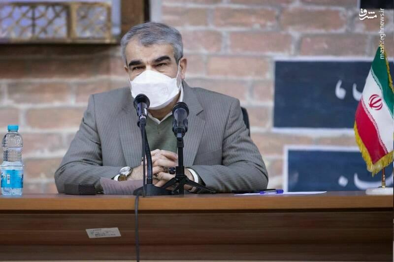 کدخدایی: افراد مختلفی سخنگوی شورای نگهبان شدهاند!