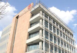 جزئیات اعمال اوراق اختیار فروش تبعی در فرابورس اعلام شد