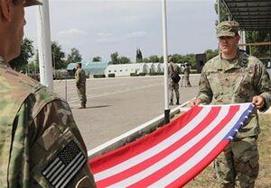 افزایش چشمگیر هزینههای نظامی جهان علی رغم پاندمی کرونا