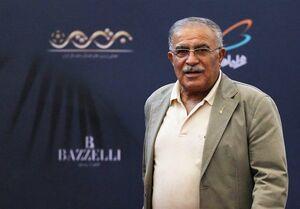 روشن: دولت مىخواهد گزینه خودش رئیس فدراسیون فوتبال شود/ رؤیاییترین حالت اتحاد ۴ کاندیداست