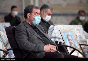 دبیر مجمع تشخیص مصلحت نظام: اسکان موقت مردم زلزلهزده سیسخت در اولویت باشد/تسهیلات اعطایی پاسخگو نیست