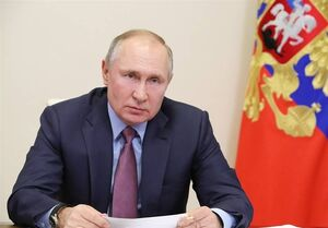 واکسن روسی در مقابل جهشهای کرونا موثر هستند