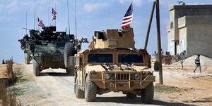 انتقال ۱۰ تروریست داعشی به سوریه توسط آمریکا