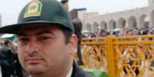 درخواست خانواده شهید حادثه تروریستی سیستانوبلوچستان