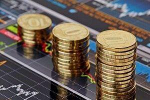 کاهش 7.6 دلاری قیمت طلا در بازار جهانی - کراپشده