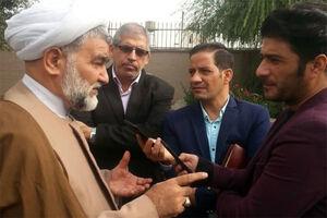 هشدار نایب رییس کمیسیون قضایی مجلس نسبت به شهرفروشی در غرب تهران